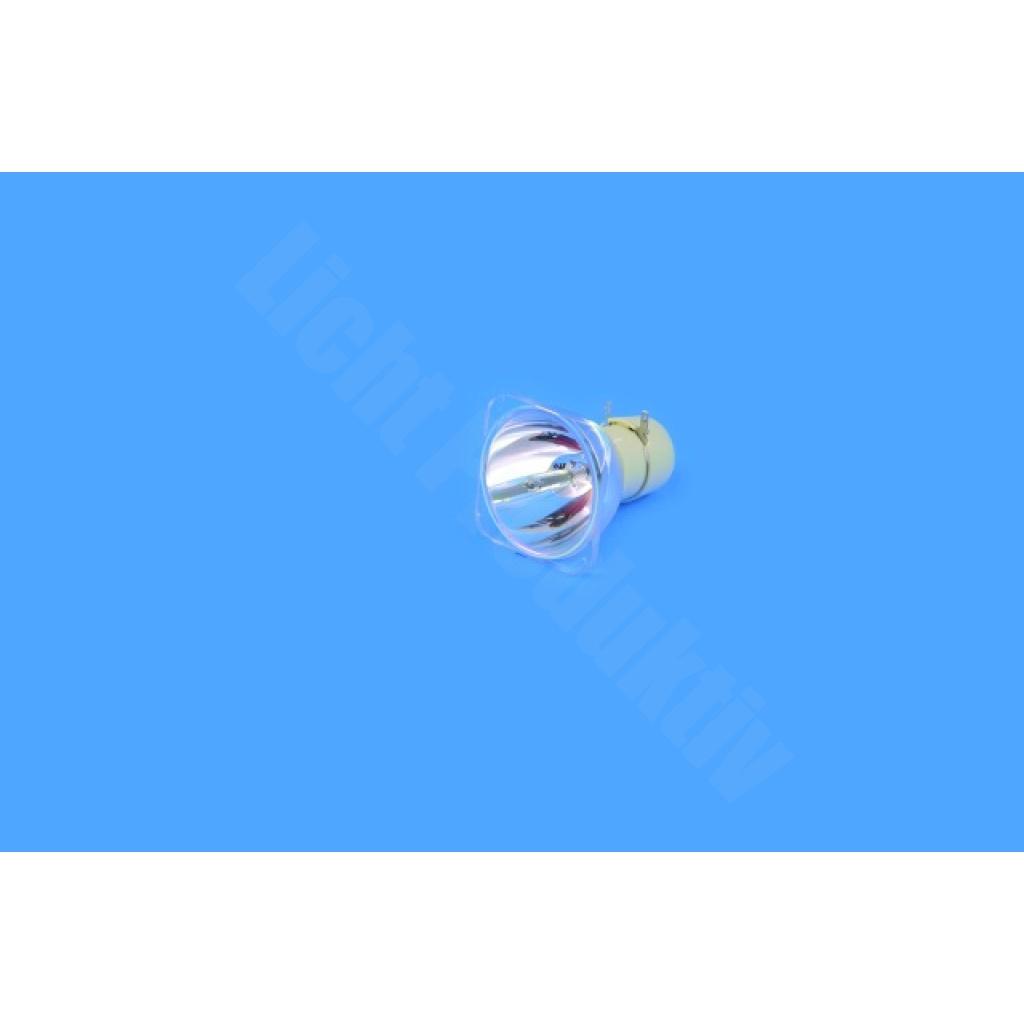 Philips Msd Platinum 5r Discharge Lamp 239 00 Licht