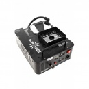 DJPower fog machine DSK-1500V