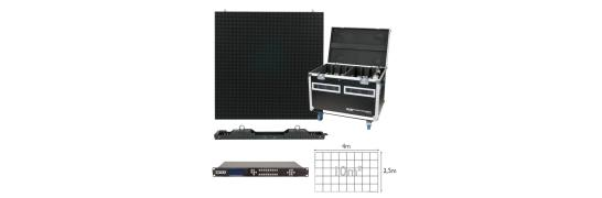 LED Screens / Module