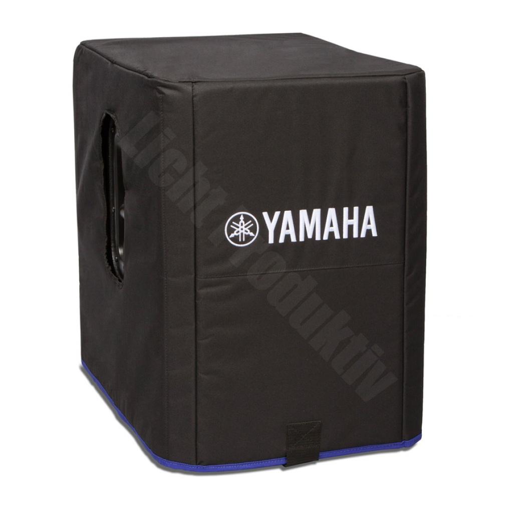 yamaha 2x dxr8 lautsprecher 2x dxs12 subwoofer. Black Bedroom Furniture Sets. Home Design Ideas