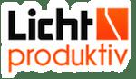 Licht-produktiv blog