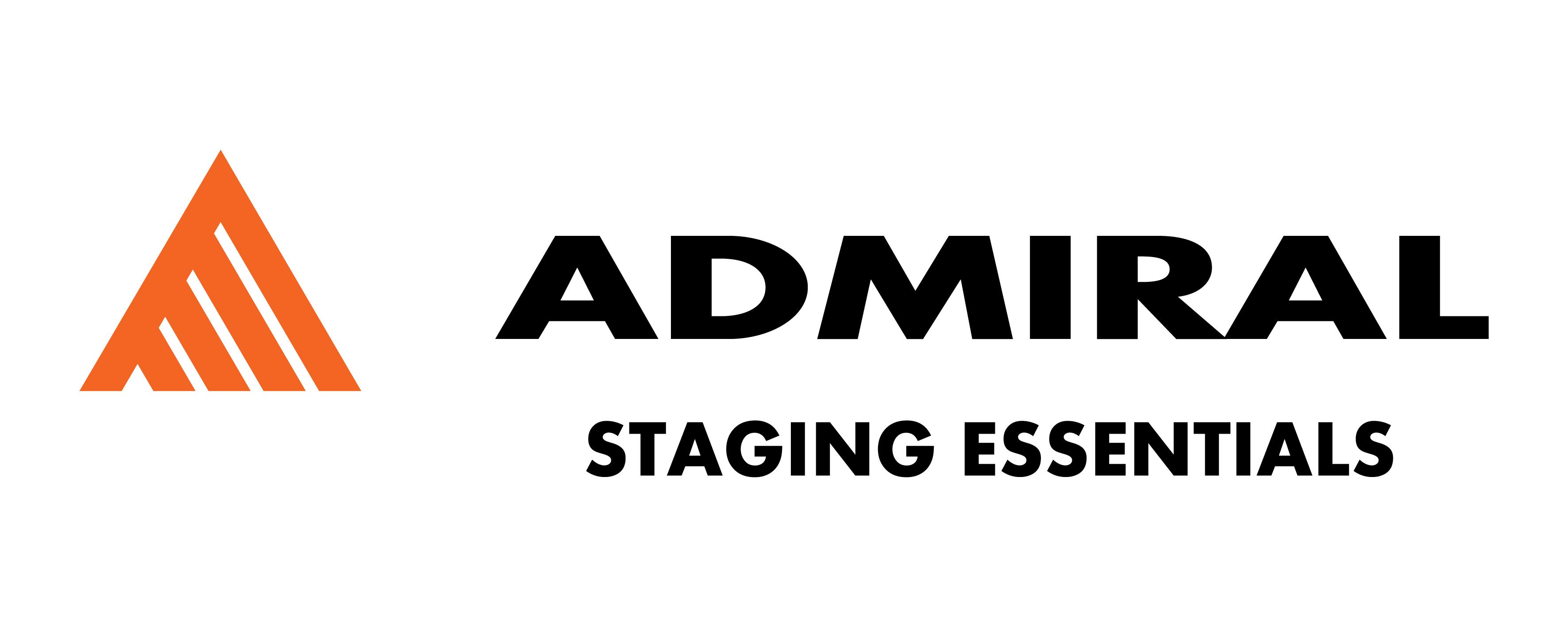 Wer ist eigentlich Admiral? - Licht-produktiv blog