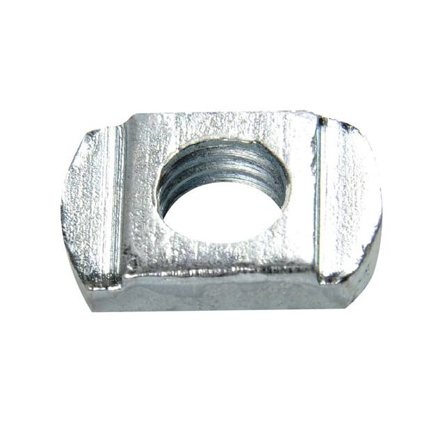 WENTEX Eurotrack - Sliding nut