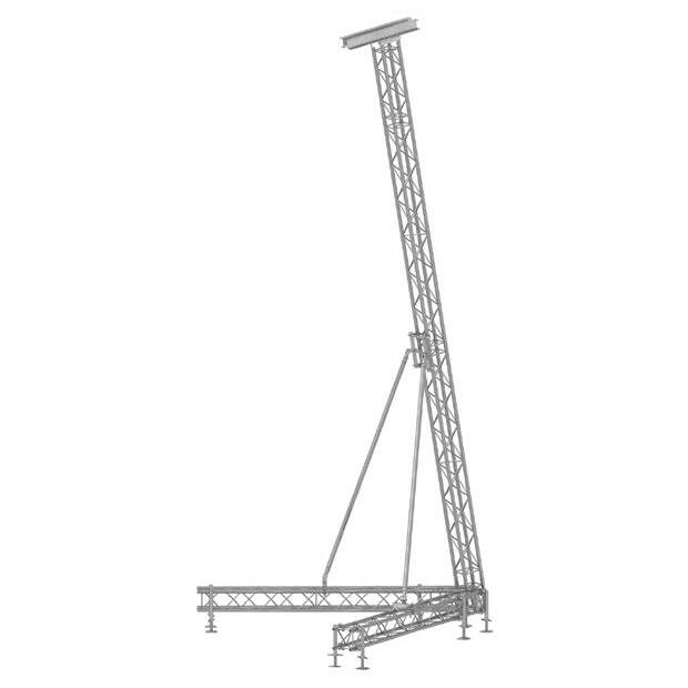 Prolyte RT-H30V Rigging PA Tower