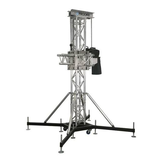 Prolyte Rigging Tower MPT-H30V-RT
