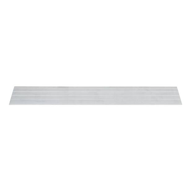 Showtec Ramp for Dancefloor 0,6m