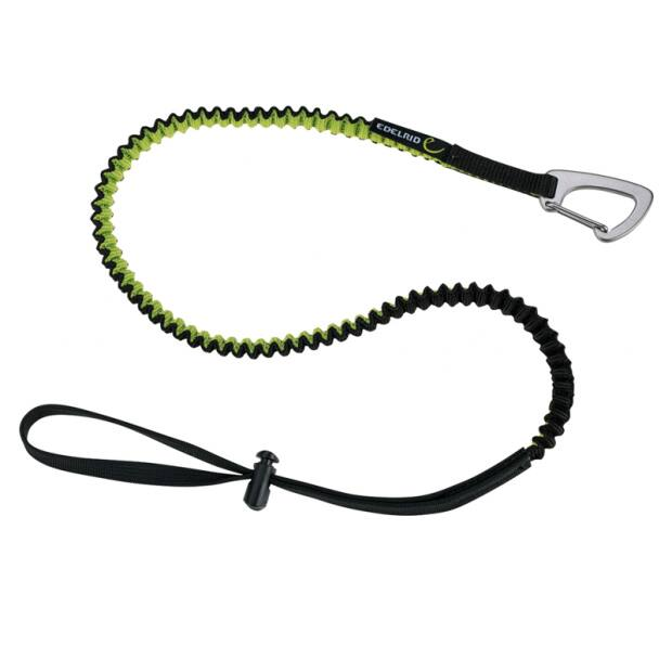 Edelrid Tool Safety Leash night (017) 1