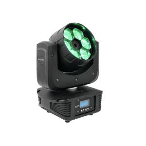 EUROLITE LED TMH-16 Moving-Head Zoom Wash