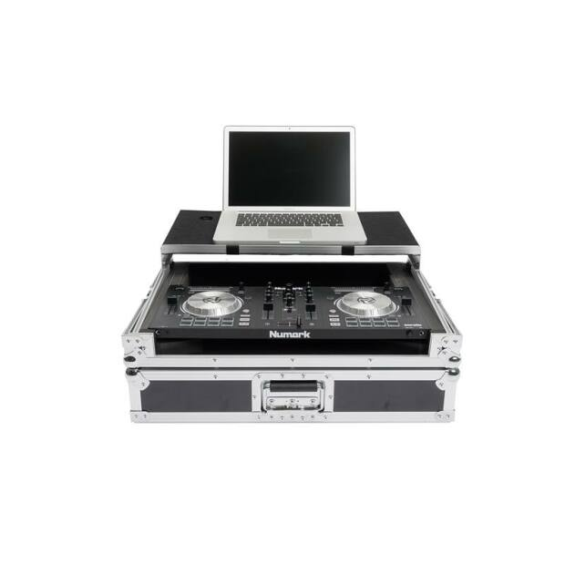 Magma DJ-Controller Workstation NV/NV2