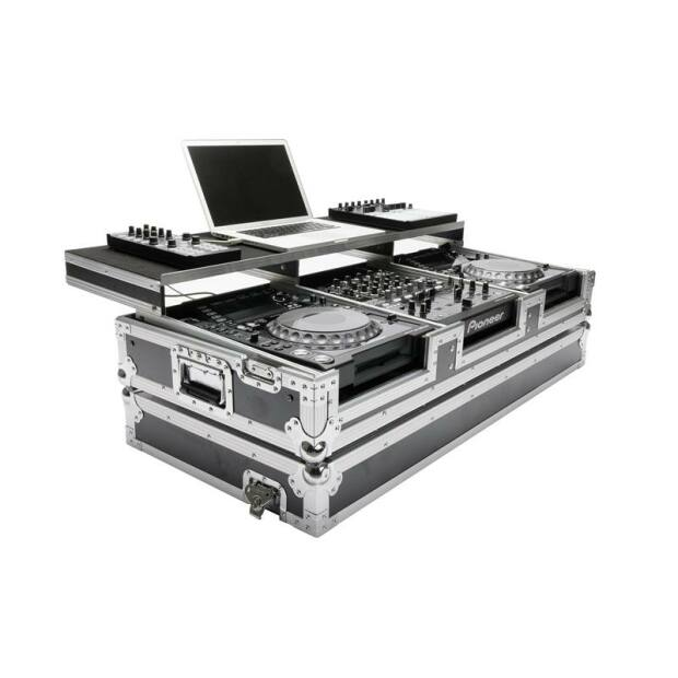 Magma CDJ-Workstation 2000/900 Nexus II