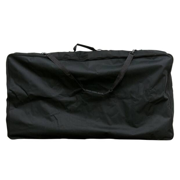 ADJ American DJ PRO-ETBS Pro Event Table Bag II