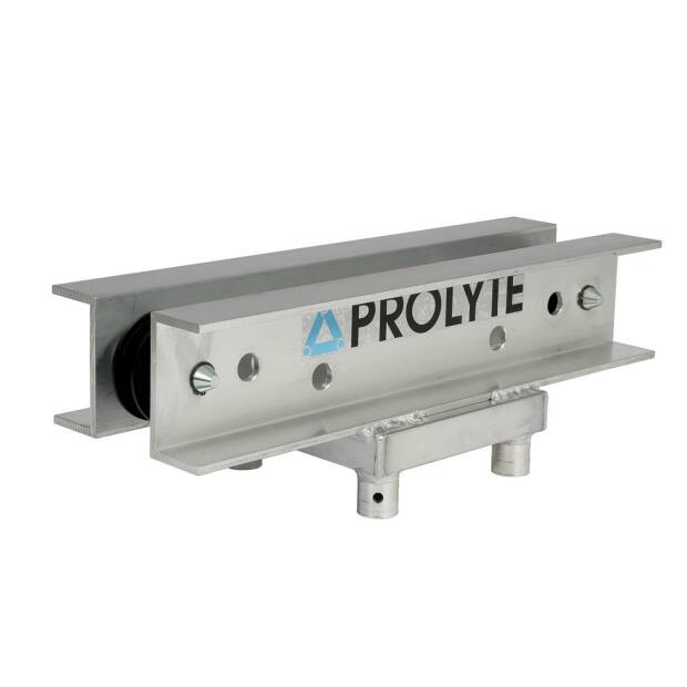 Prolyte - MP TOWER TOP SECTION SYMETRIC