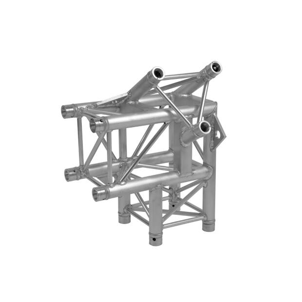 Prolyte Truss ARC-C012L - 3 Wege Ecke Links für ARC-ROOF