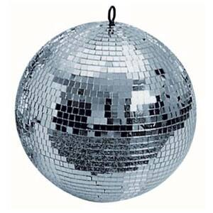 Showtec Mirrorball 15 cm - 15 cm Mirrorball without motor