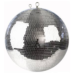 Showtec Mirrorball 40 cm - 40 cm Mirrorball without motor