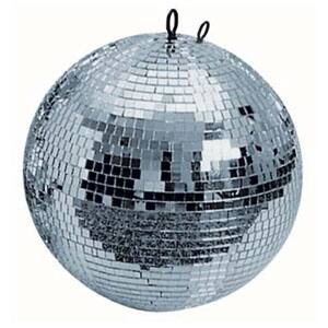 Showtec Mirrorball 75 cm - 75 cm Mirrorball without motor