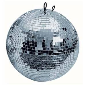 Showtec Mirrorball 100 cm - 100 cm Mirrorball without motor
