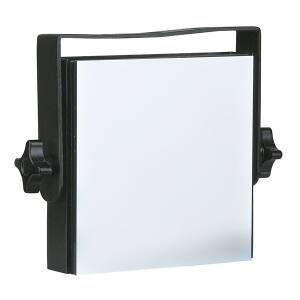 Showtec Bounce Mirror for Laser
