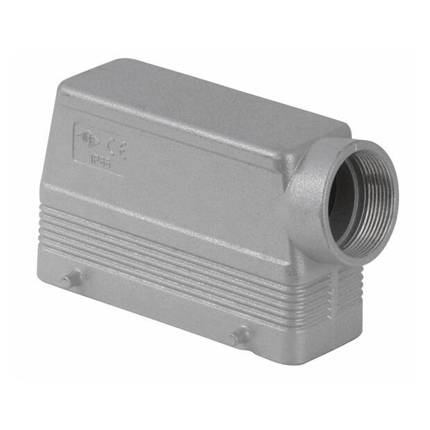 Ilme 24p. Cablehood Side Entry PG21