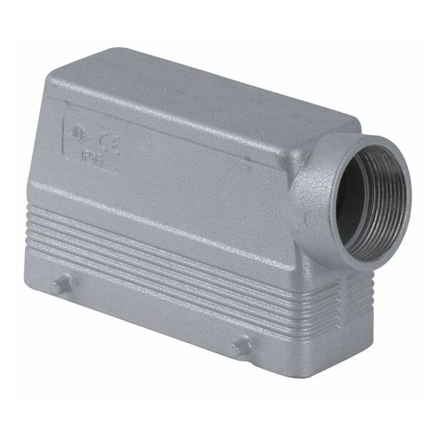 Ilme 24/108p. Cablehood Side Entry PG29