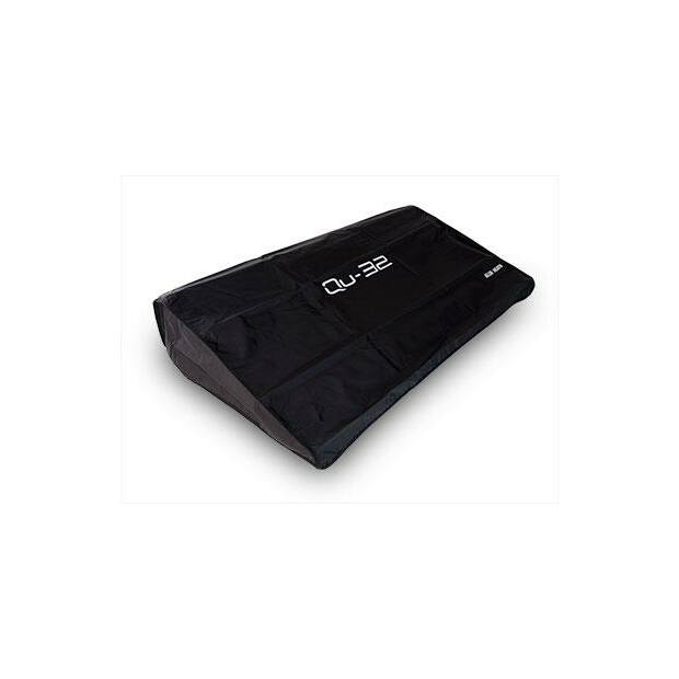Allen & Heath Qu-32 Optional Dust Cover