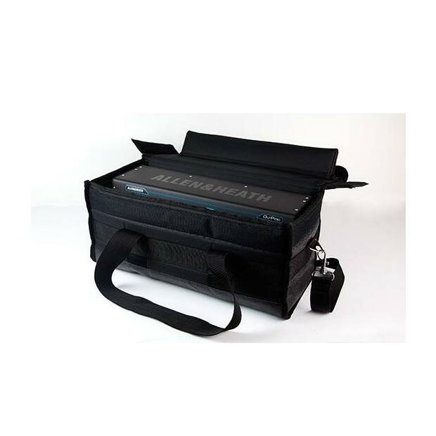Allen & Heath Qu-PAC Carry Bag
