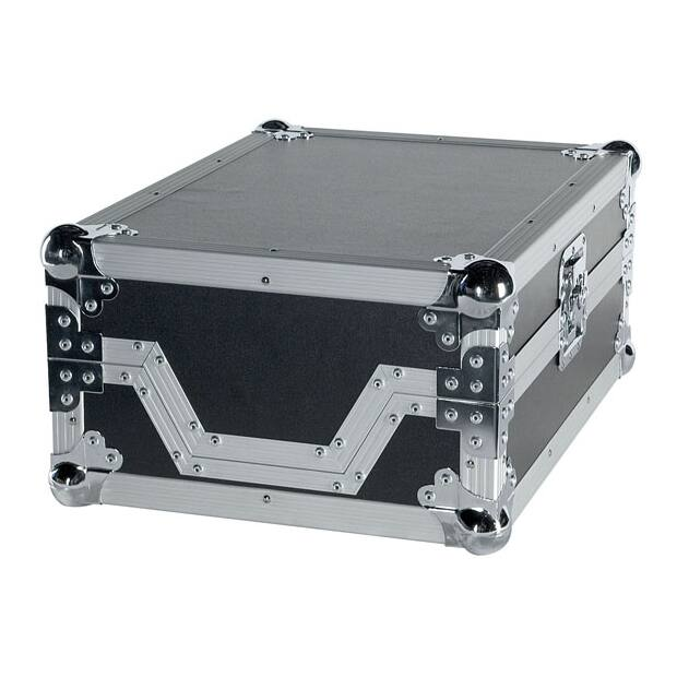 DAP Case for Pioneer CDJ-player