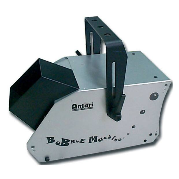 OVERIG Antari B-100 Bubble Machine