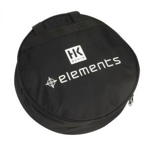 HK Audio ELEMENTS Cover/ Tragetasche für EF 45 Standfuß