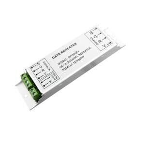 EUROLITE LED Strip Verstärker