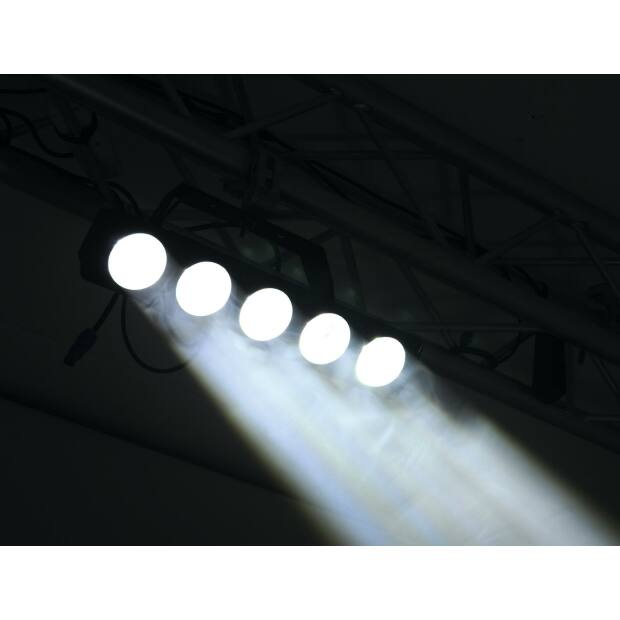 EUROLITE LED BB-5 Leiste