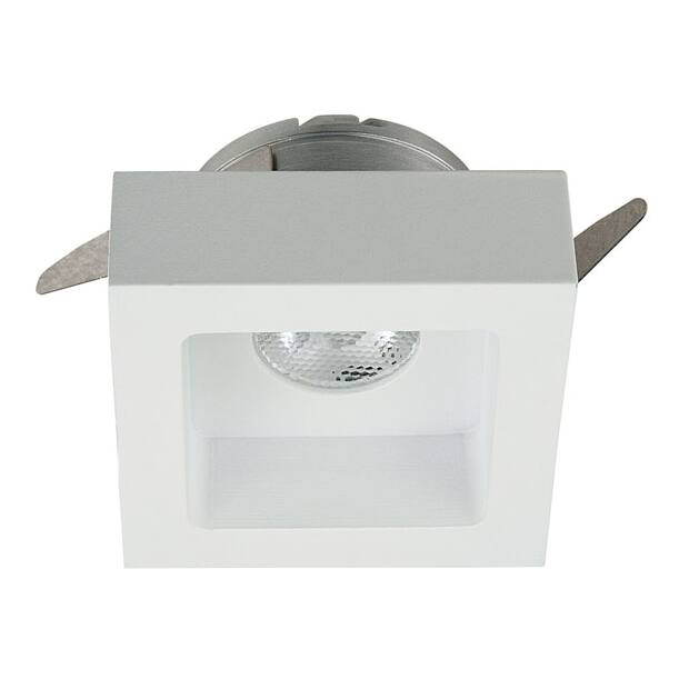 Artecta Orly-25SQ WW LED 3Watt 25° driver 700mA excluded