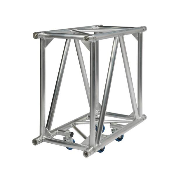 Prolyte Truss B100RV-L120 Länge 1,2m