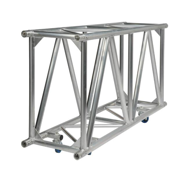 Prolyte Truss B100RV-L200 Länge 2m