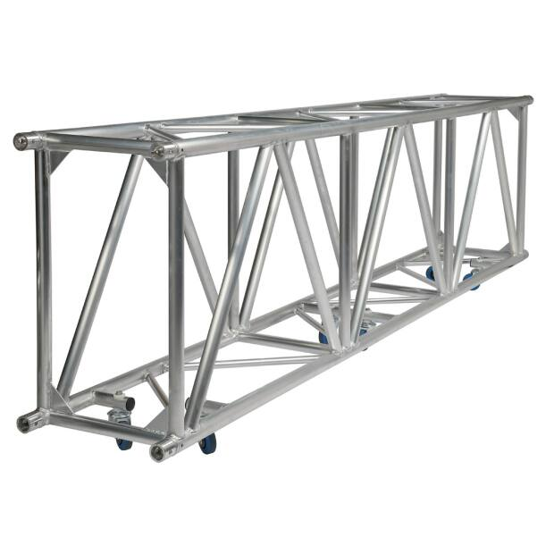 Prolyte Truss B100RV-L400 Länge 4m