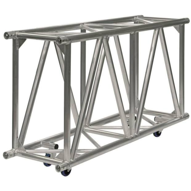 Prolyte Truss B100RV-L080 Länge 0,80m