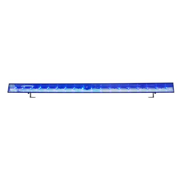 ADJ American DJ Eco UV Bar DMX