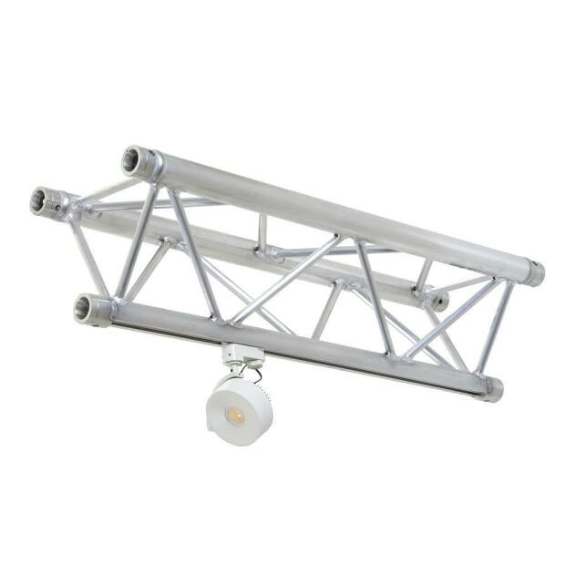 Prolyte Truss XL30D-L400 400cm