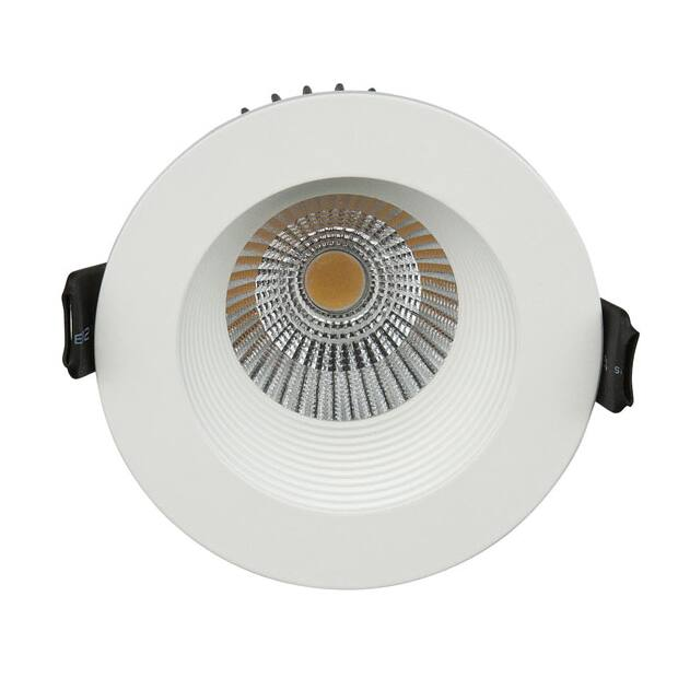Artecta Frose-2R WW LED 6W 22.6° driver 350mA excluded